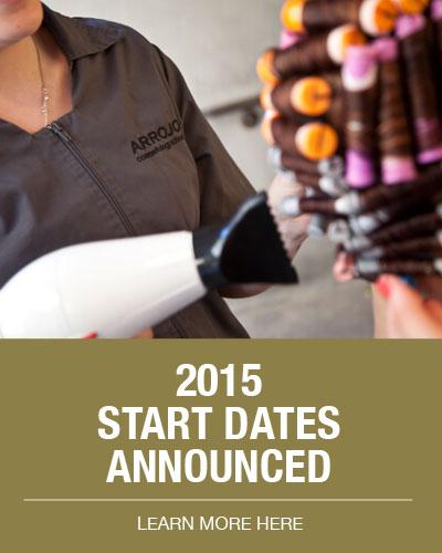2015_dates.jpg