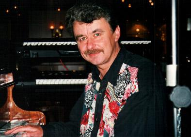 PeterKaczorowski