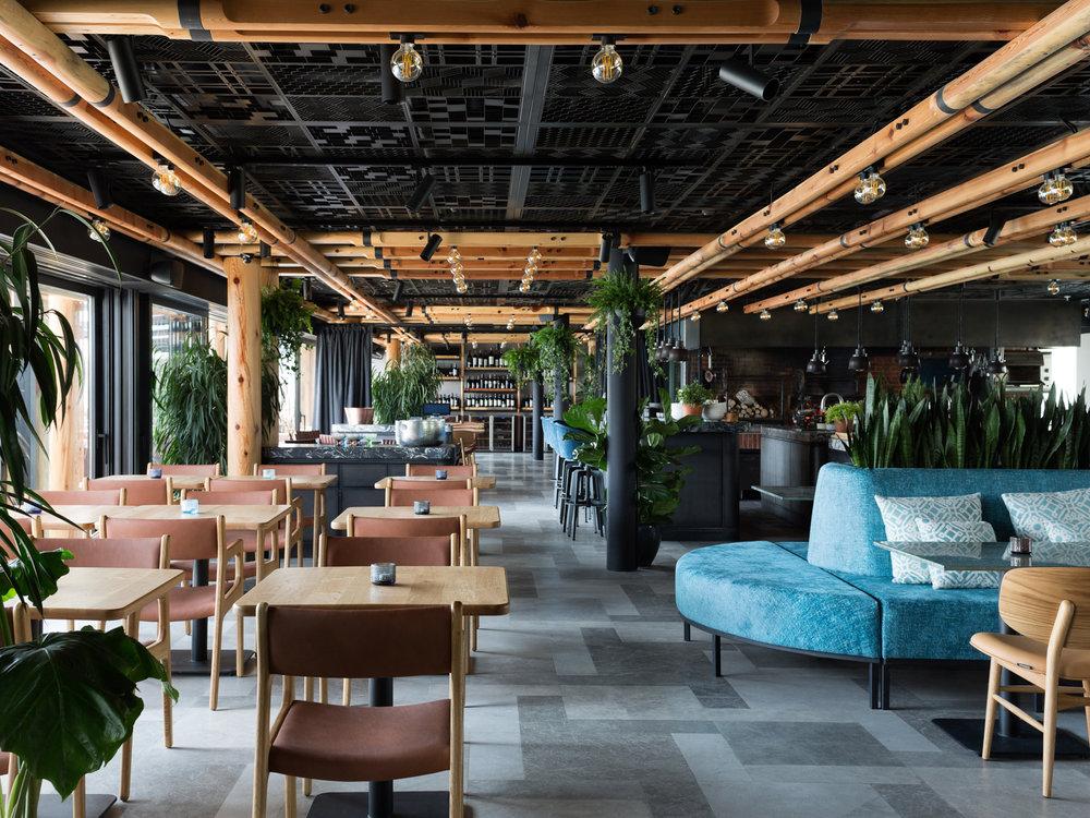 deryaturgut_restaurants-63.jpg