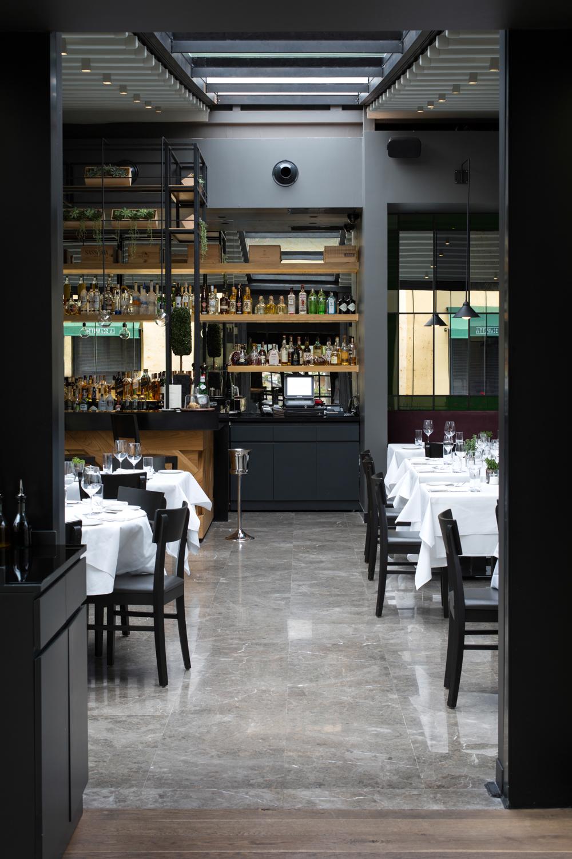 lascarpetta_restaurant-51.jpg
