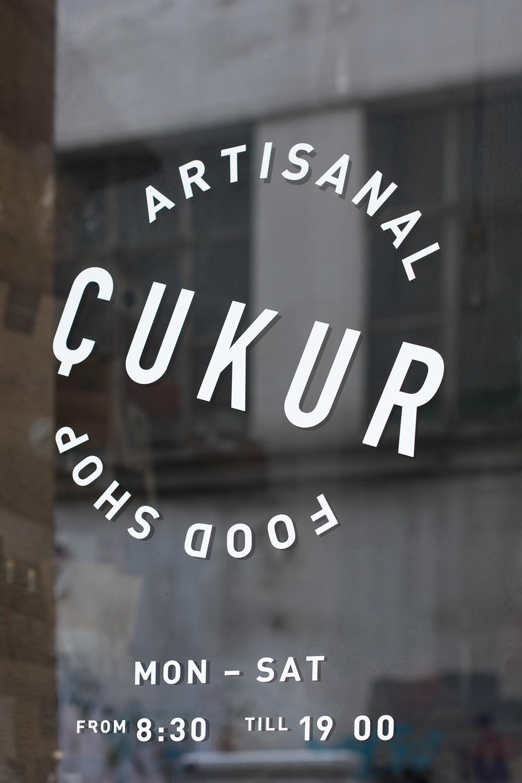 cukur_2.jpg