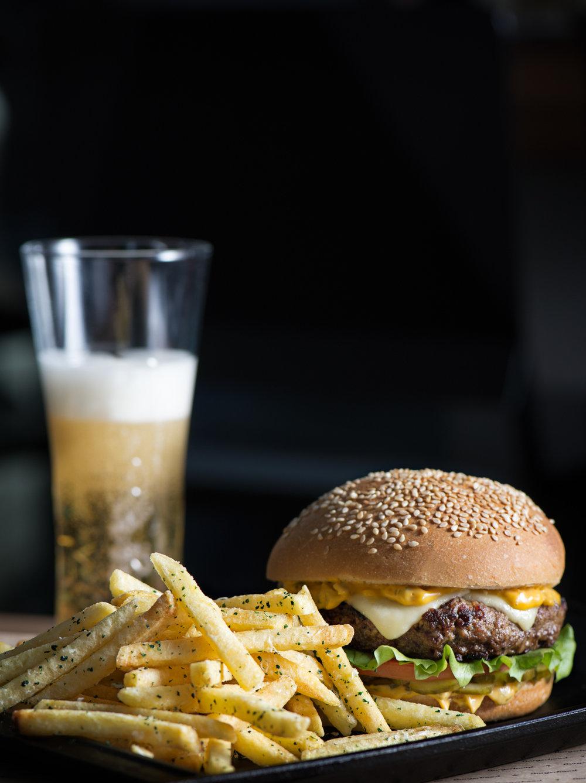 burgerhood_menu_high_res-0021.jpg