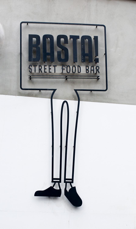 bastafood-137.jpg