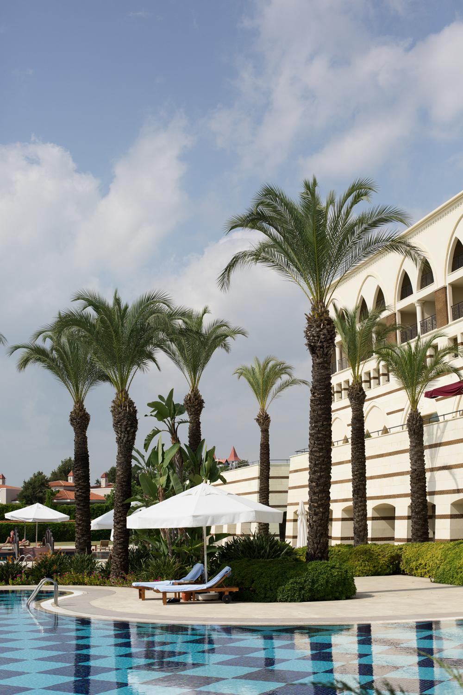 deryaturgut_hotels-27.jpg