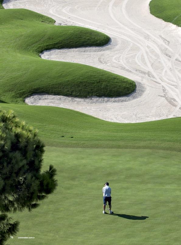 cnt_golf_page_1.jpg