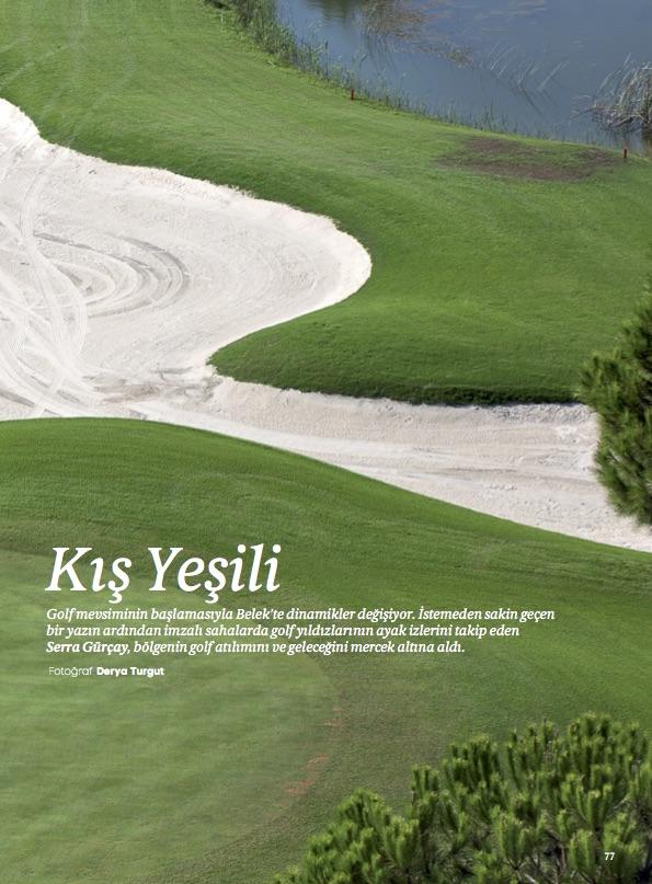 cnt_golf_page_2.jpg