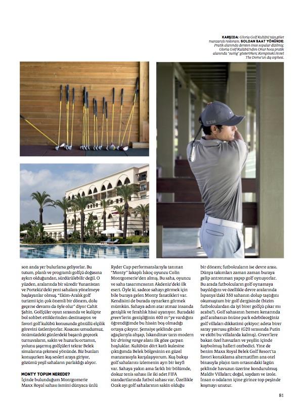 cnt_golf_page_6.jpg