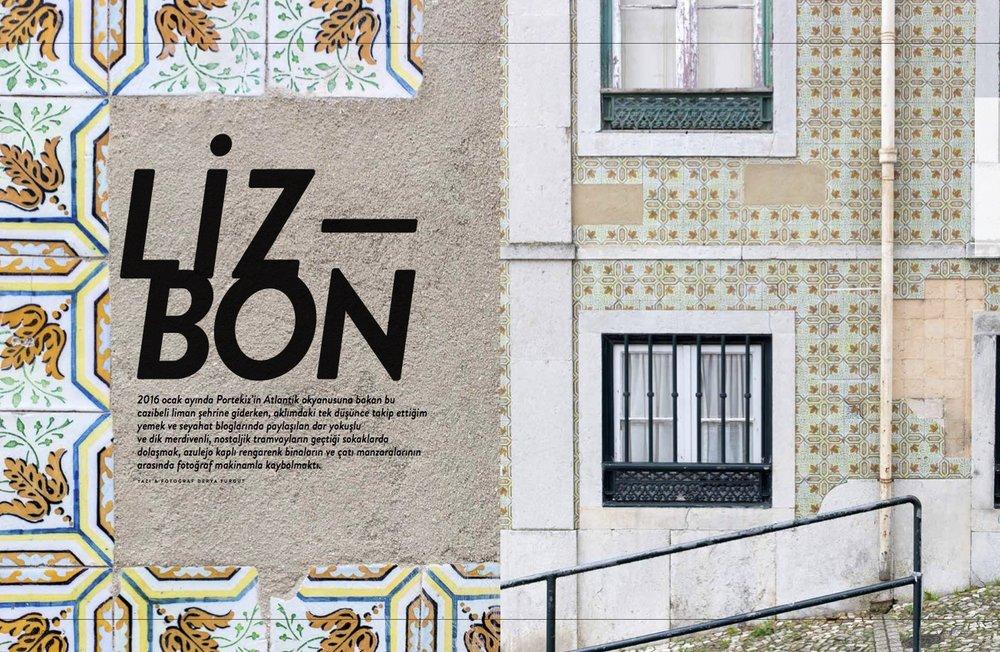 lizbon_alldecor_1.jpg