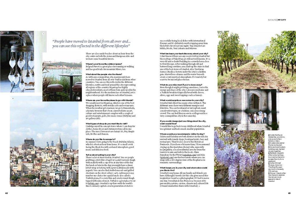 SIM69.my.city.istanbul_Page_2.jpg