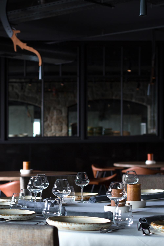deryaturgut_restaurants-15.jpg