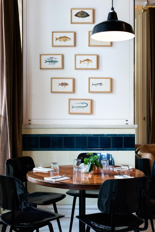 deryaturgut_restaurants-53.jpg