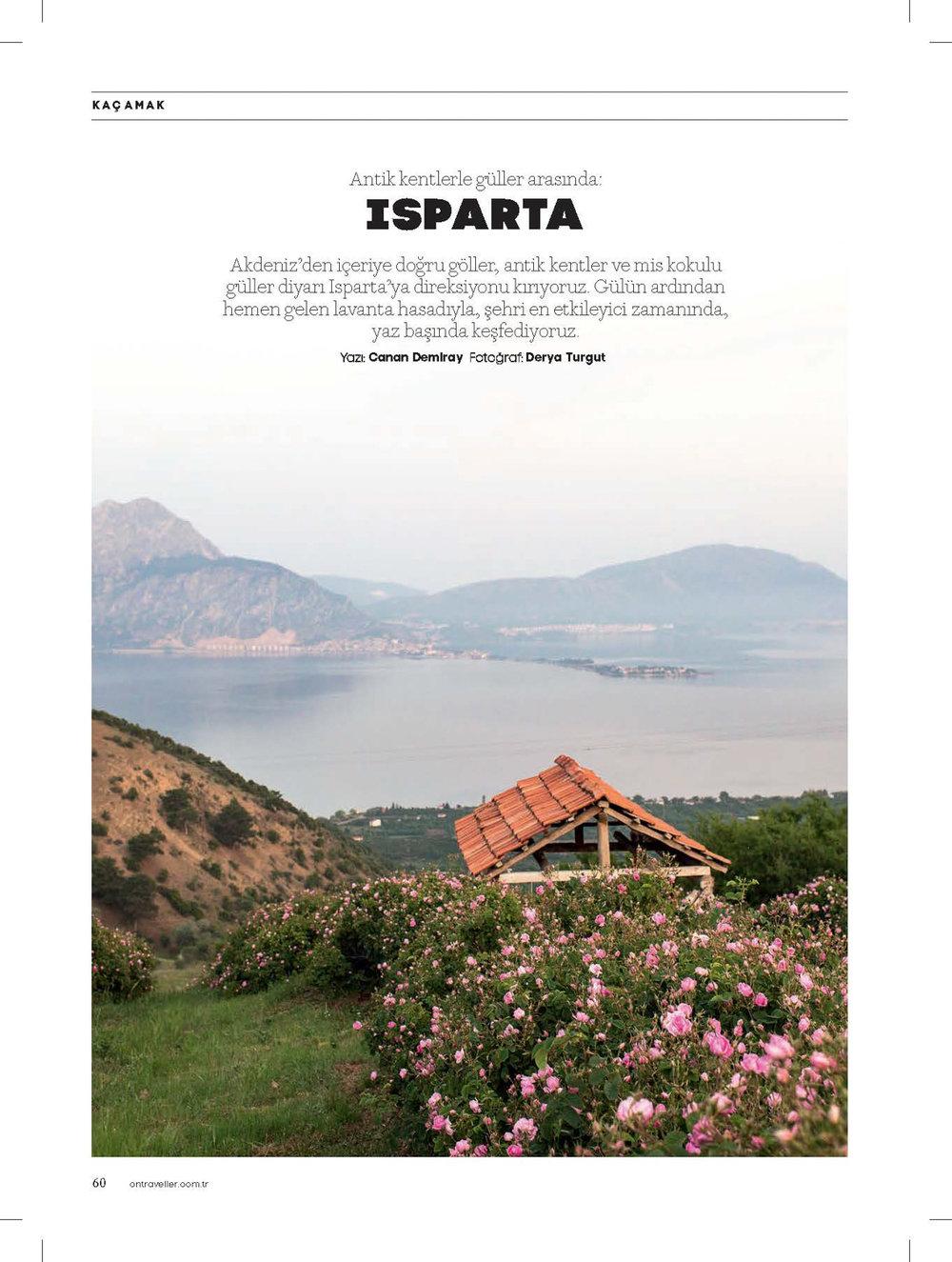 isparta cnt_Page_1.jpg