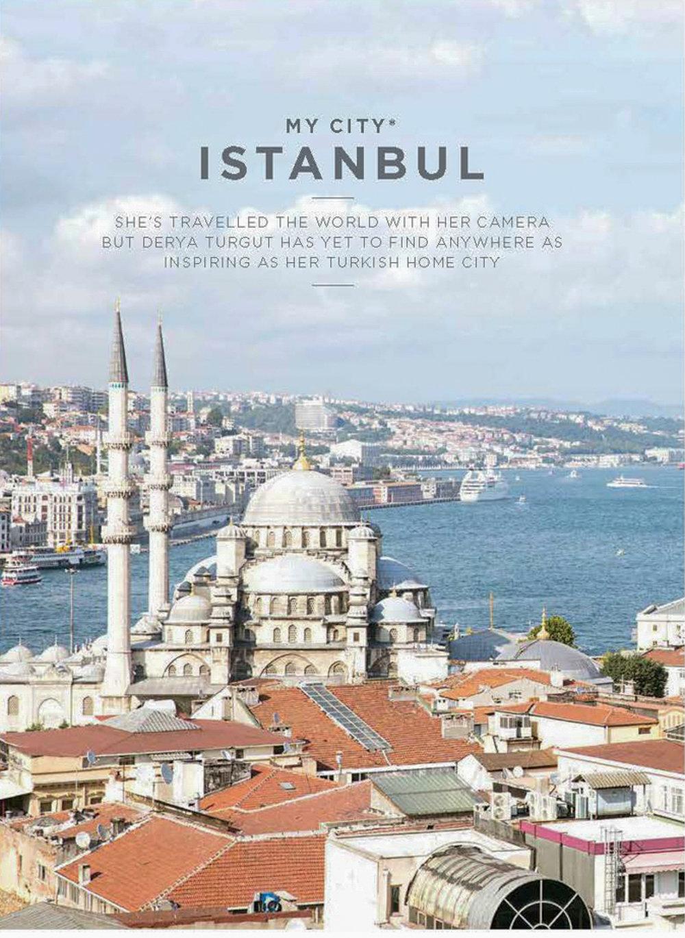 SIM69.my.city.istanbul_Page_1.jpg