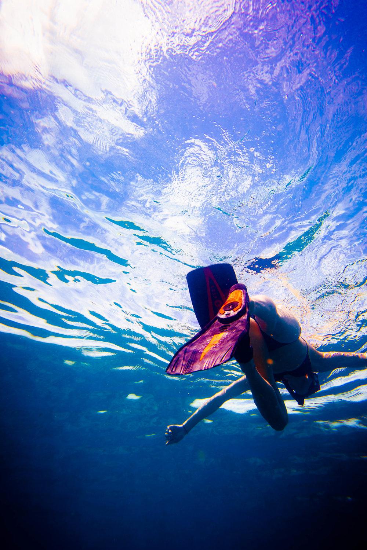 Anglers-Hotel-Reef-ve_steve-boxall-20180614_0361.jpg