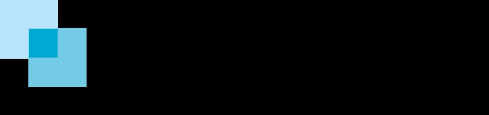 Aerogel-Technologies-Logo-R.png