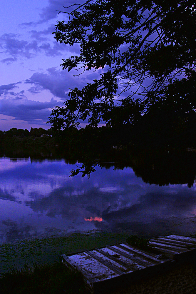 hart_lake.jpg