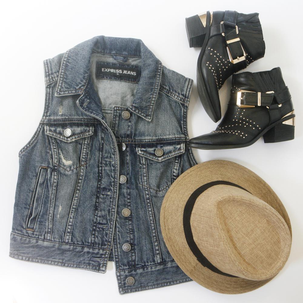 outfitvest.jpg