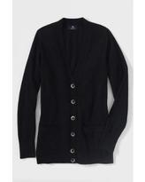lands-end-womens-petite-cashmere-v-neck-cardigan-sweater-black.jpg