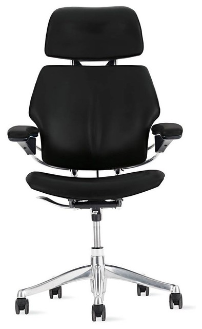 modern-office-chairs.jpg