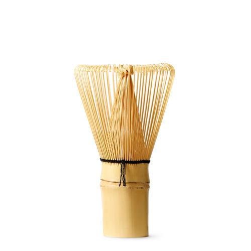 Japanese Tea Whisk