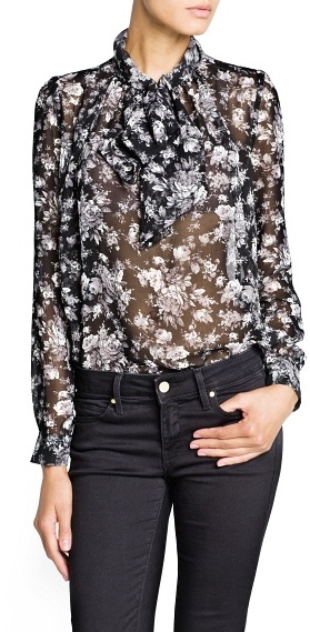 mango-outlet-bow-floral-print-blouse-original-128394.jpg