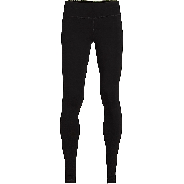 Tasc Black Leggings