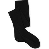 Falke Ribbed Wool Socks