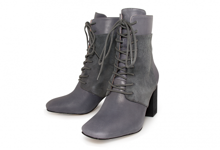 Maumero Hannah Ankle Boots