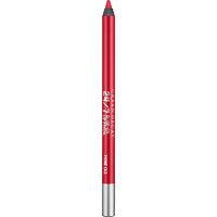 Urban Decay 24/7 Glice-On Lip Liner Phone Call