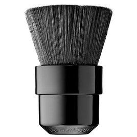 blendSMART blendSMART2 Powder Brush