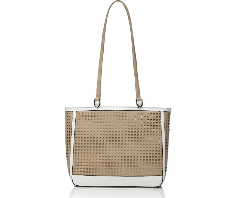 Hush Puppies Maria Tote