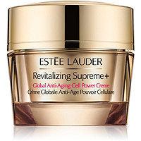 Estee Lauder Revitalizing Supreme Plus Global Anti-Aging Cell Power Creme
