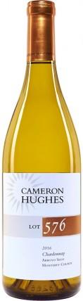 Cameron Hughes Arroyo Seco Chardonnay