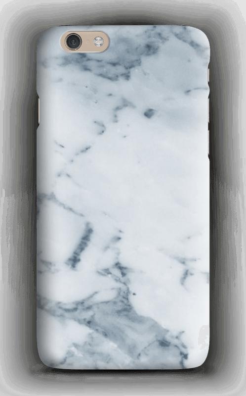 Case App Italian Marble iPhone 7 Casae