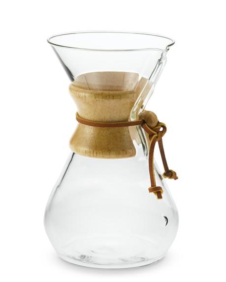 Williams & Sonoma Chemex® Pour-Over Glass