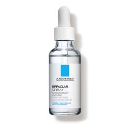 La Roche Posay Effaclar Serum