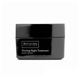 Revision® Skincare Firming Night Treatment