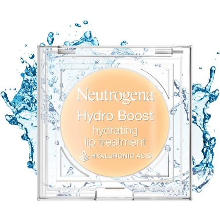 Neutrogena® Lip Treatment
