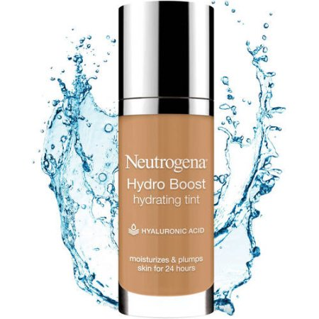 Neutrogena® Foundation