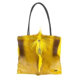 VVA Handbags by Sarah Haran