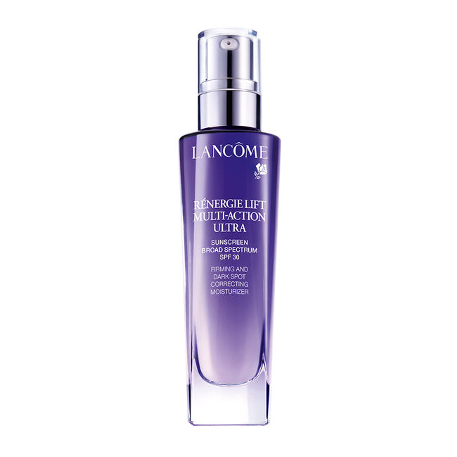 Lancome Renergie Lift Multi-Action Ultra Firming and Dark Spot Correcting Moisturizer SPF 30