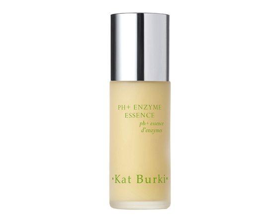 Kat Burki PH & Enzyme Essence