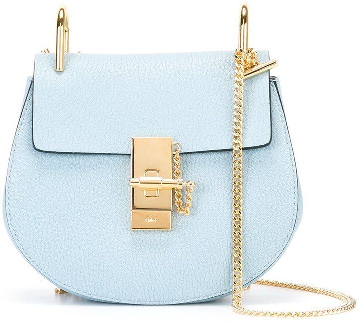 Dress Lily Crossbody Bag