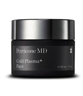 Perricone MD Cold Plasma Plus Face