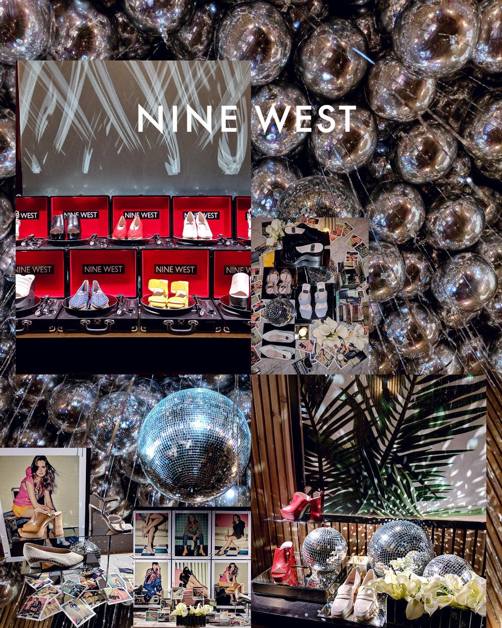 ninewest.jpg