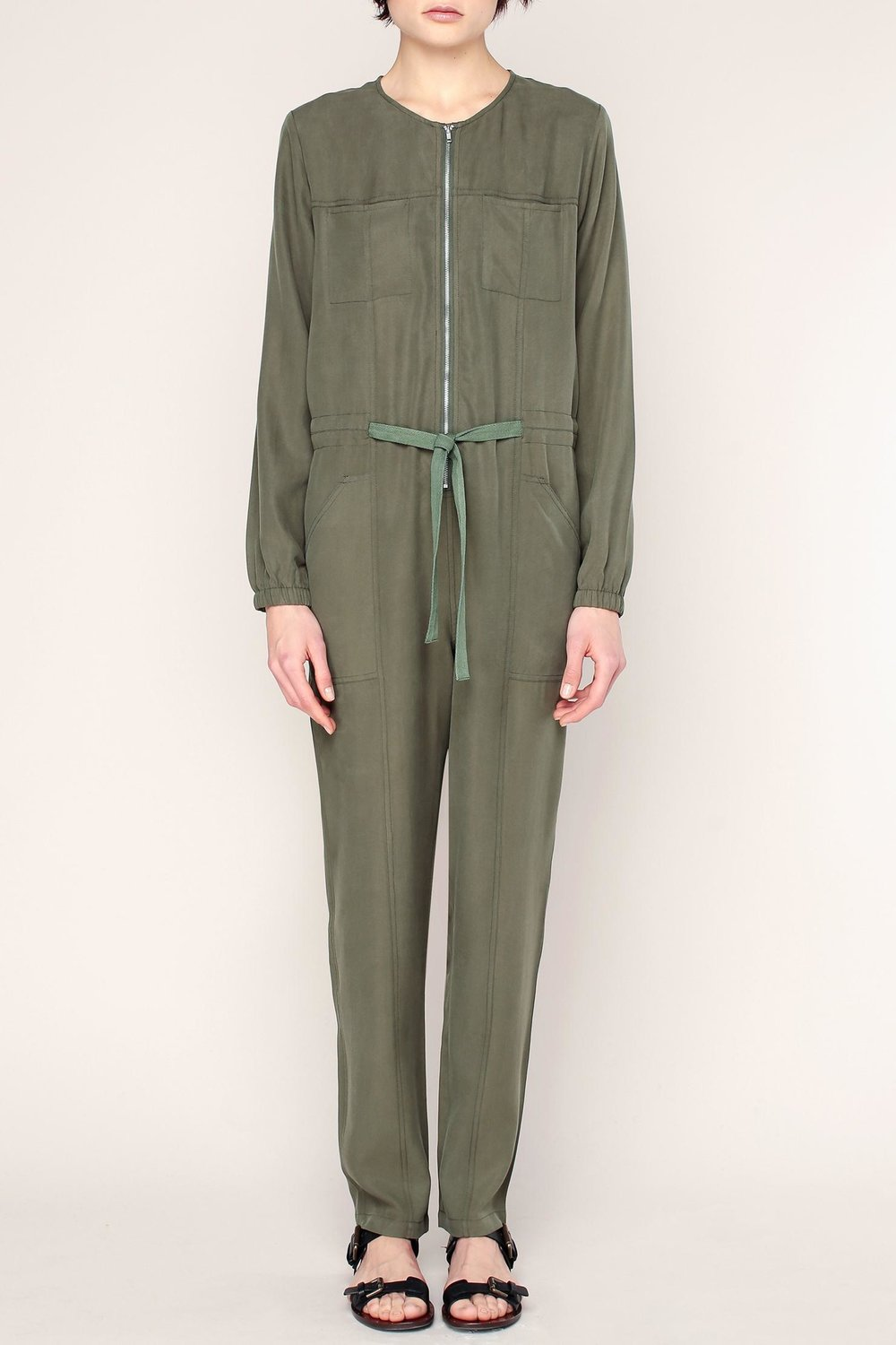 mkt-studio-Green-Khaki-Jumpsuit.jpeg