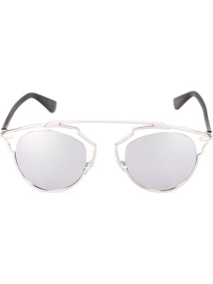 dior-metallic-so-real-sunglasses-silver-product-2-086648574-normal.jpeg