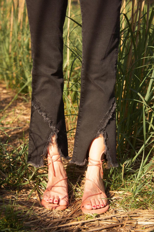 Mavi Anika Jeans