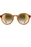 Neubau Dani sunglasses