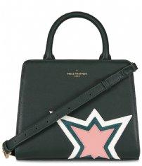 Paul's Boutique London bag